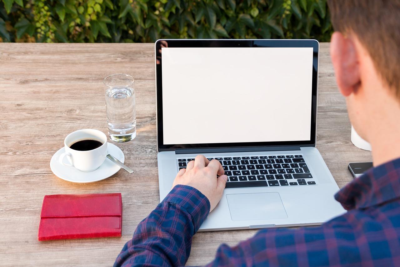 Три необычных способа улучшить качество работы