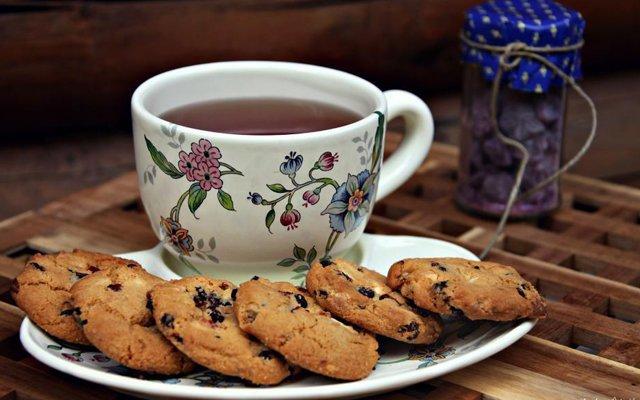 5 простых рецептов популярных сладостей