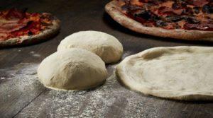 как приготовить пиццу рецепт теста
