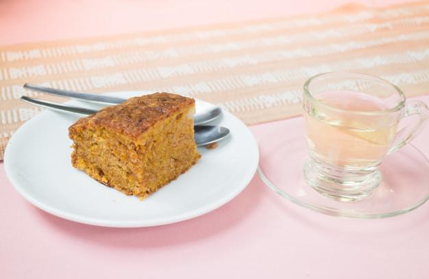 Сладости в духовке простые рецепты
