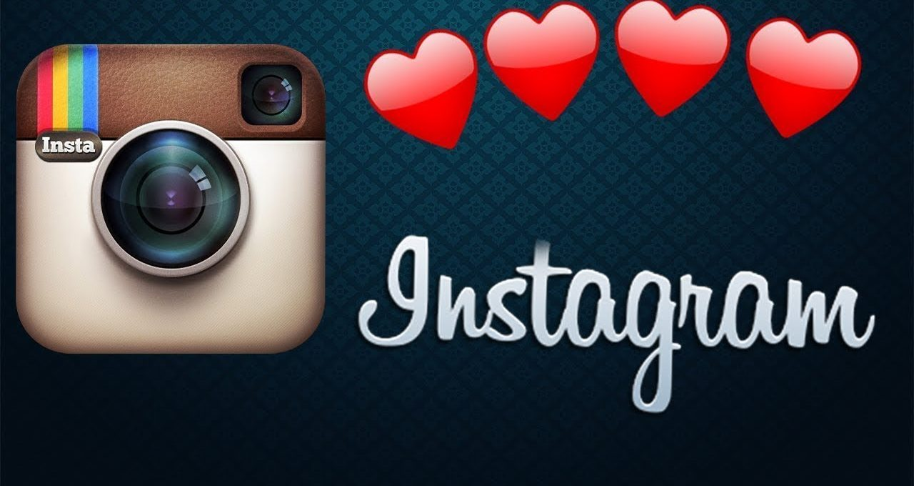 How to get likes on Instagram for free?