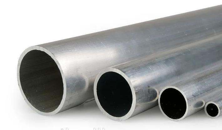 Алюминиевые радиаторы (батареи) отопления