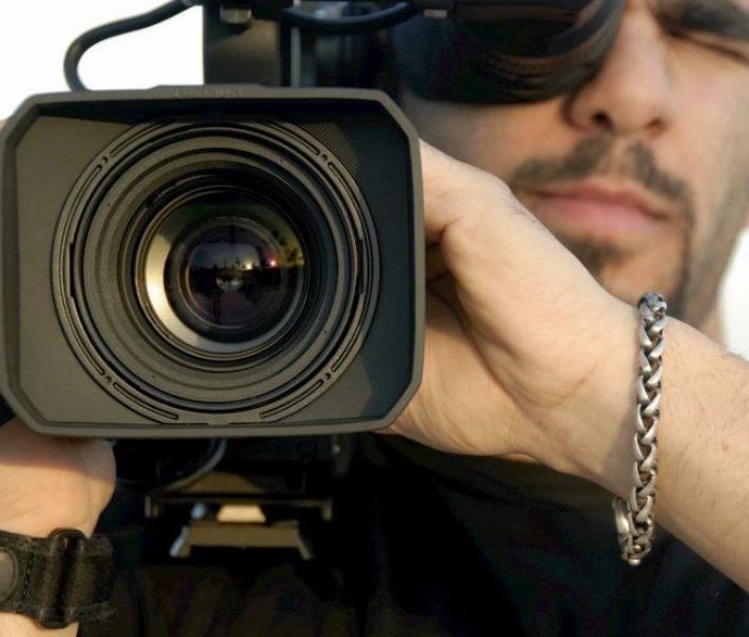 Качественная реклама от «Dme Production» — 4 составных цены и площадки для демонстрации роликов