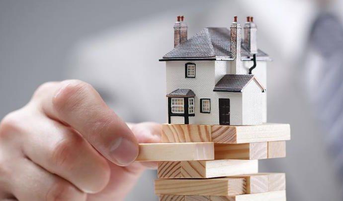 Распространенные схемы мошенничества с ипотекой