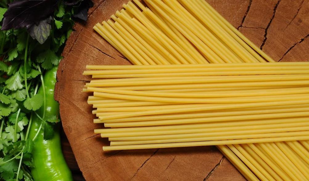 Соусы для спагетти