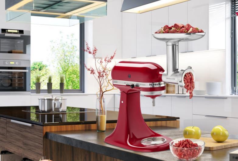 Техника для кухни от KitchenAid